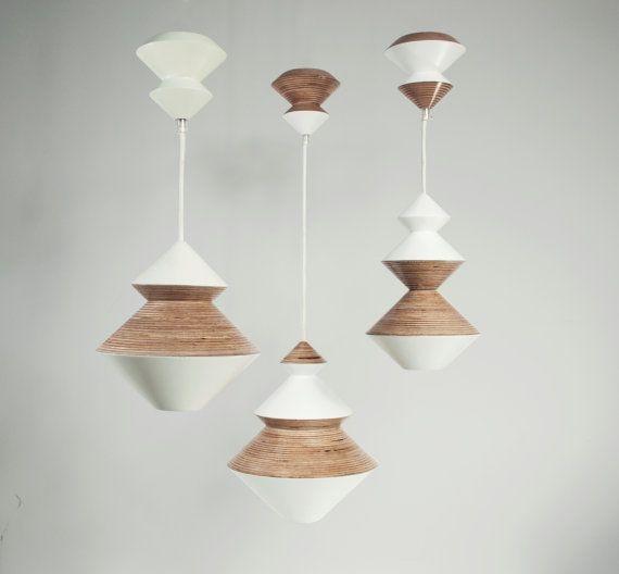 scandinavian lighting fixtures. brilliant lighting best 25 scandinavian pendant lighting ideas on pinterest   lighting benches and love seats to lighting fixtures