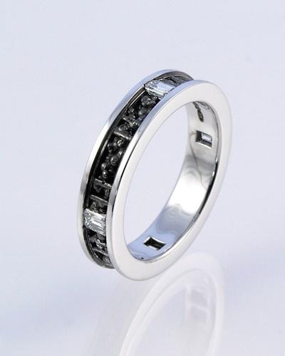 Best 20 Men engagement rings ideas on Pinterest Wedding band
