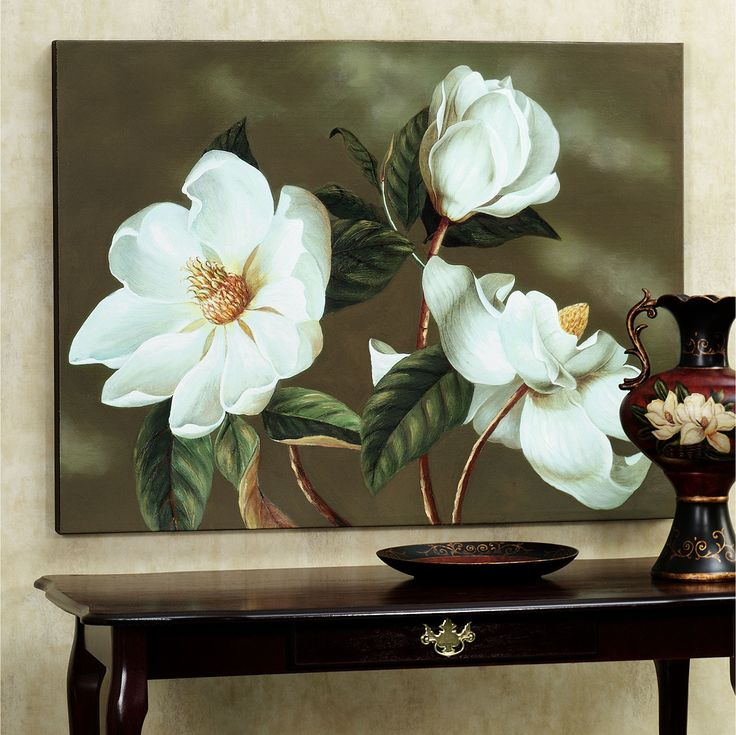Magnolia Home Decor Accents | you might also consider magnolia vase sale price $ 65 99 magnolia ...