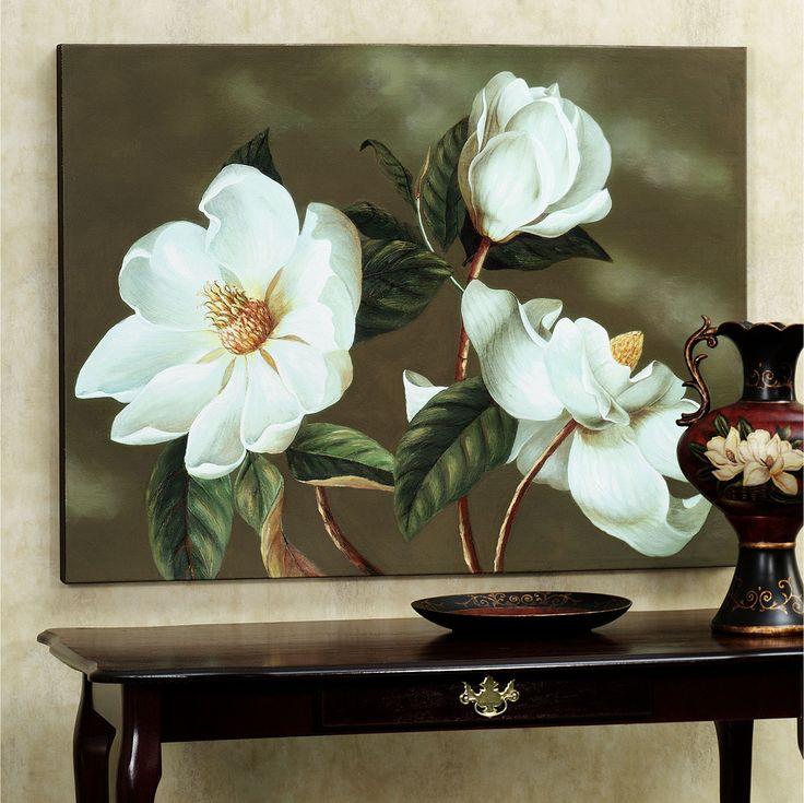 25+ Best Ideas About Magnolia Home Decor On Pinterest