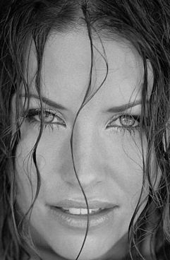 evangeline lilly   video Evangeline Lilly nue