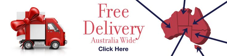 ChristmasHampers.Net.Au are proud to offer our loyal customers Free Delivery Australia Wide! Our Delivery Service includes: Tracking on all consignments Parcels delivered with a premium service Delivery Australia Wide In regards to turn around times please contact our sales team at sales@christmashampers.net.au or 1300 119 862