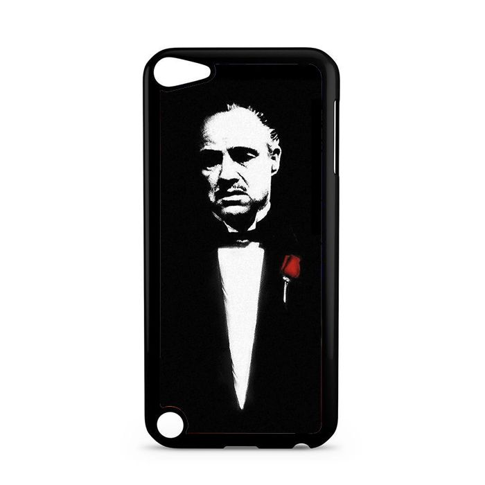 The Godfather iPod 5 Case | Republicase
