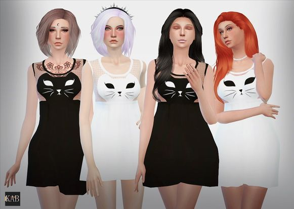 how to get clothers in sims 4