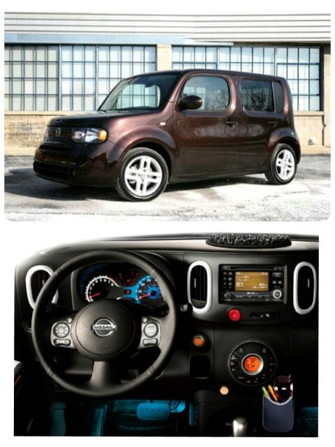 top 193 ideas about nissan cube lovers cars family 2010 nissan cube