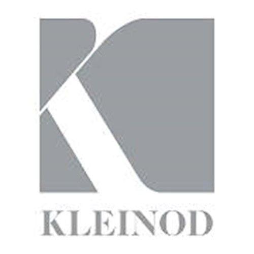 Аренда и продажа костюмов Kleinod - Свадебная и вечерняя одежда в Праге - LadyPraha