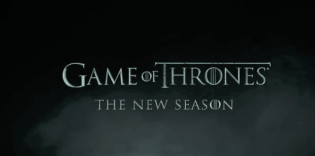 game of thrones s05e01 english subtitles hdtv x264