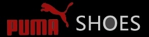 cheappumasoutlets : Welcome to cheap puma outlets online,we supply Cheap puma,puma ferrari,puma running shoes,puma espera,puma trainers,puma womens shoes,puma mens shoes etc,with high quality | cheappumasoutlet