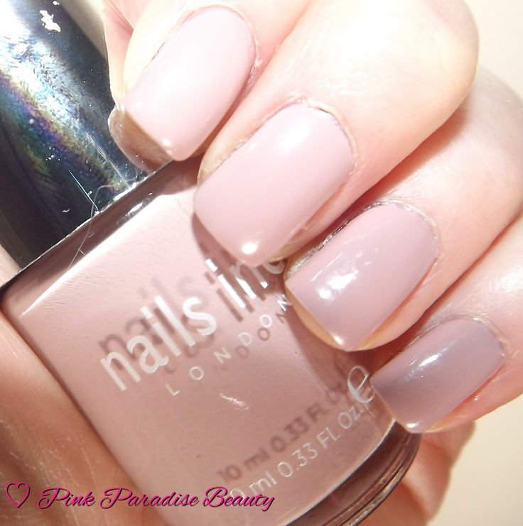 25+ best NAILS INC images by Laura Blogger, Makeup, Fashion, DIY ...