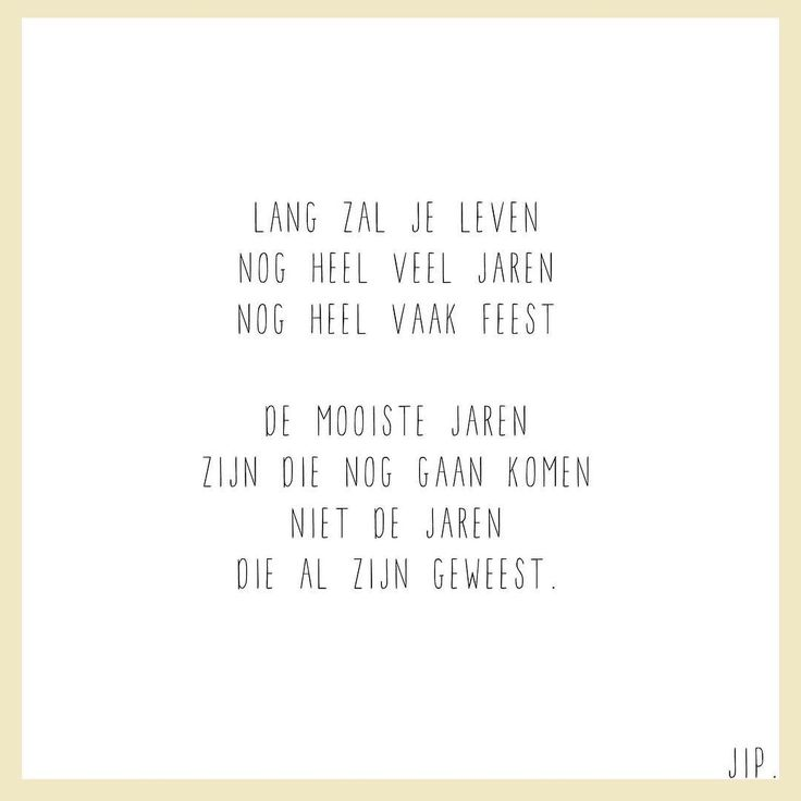 153 Likes, 12 Comments – Gewoon JIP. – Korte Gedichten (@jip_gewoon) on Instagra…