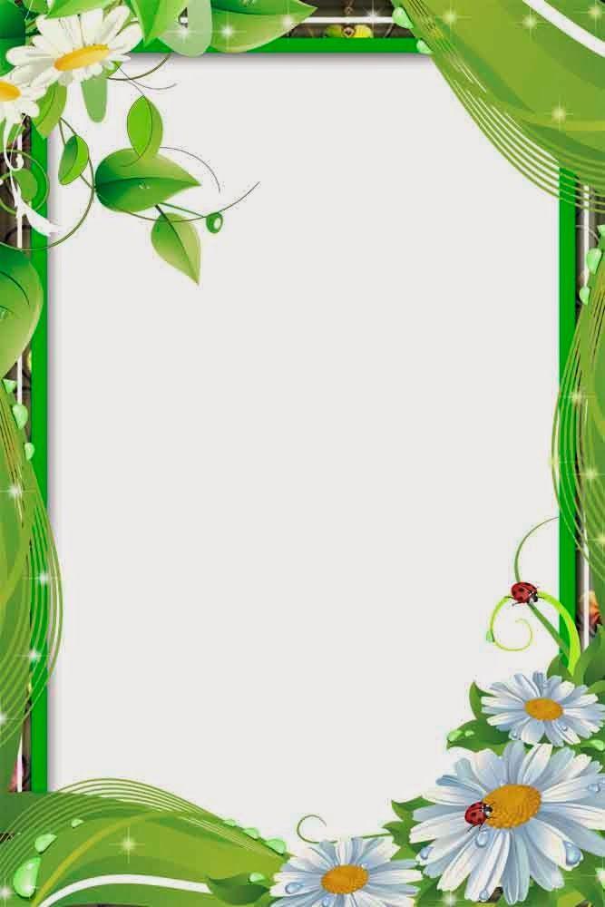 flower frame (3)1