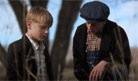 Lessons I learned as a Boy...Mormon Message with President Hinckley's story...My favorite