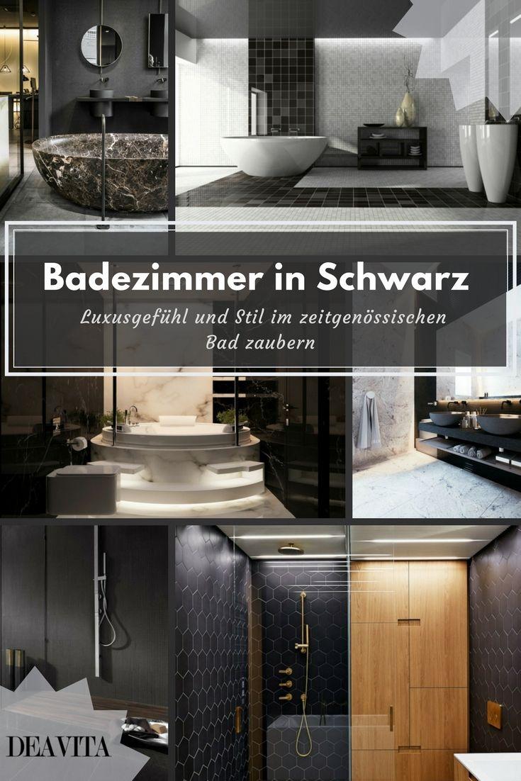 Sie Sind Dabei, Ihre #Wohnung Neu Einzurichten Und Würden Gerne Das # Badezimmer In Ein Wahres Highlight Verwandeln? Wenn Sie Sich Ein Badezimmer  Mit Großer ...