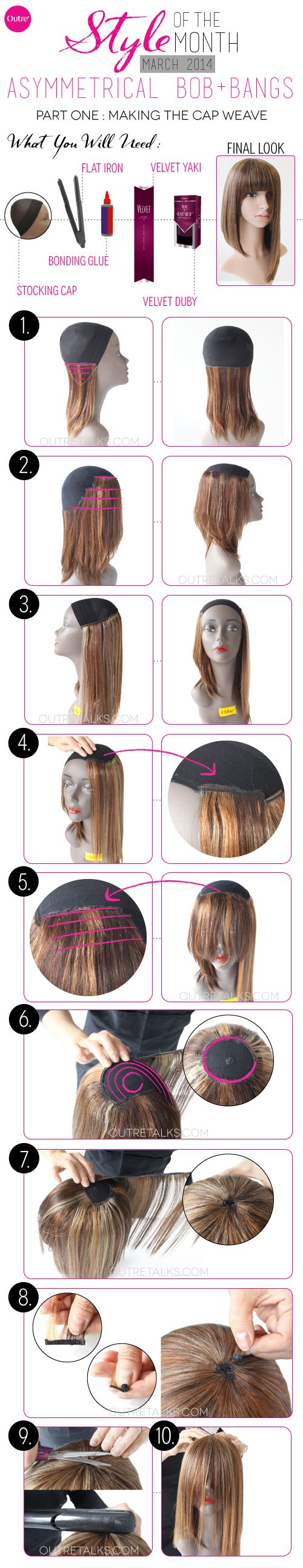 Best 25 glue in hair extensions ideas on pinterest diy hair best 25 glue in hair extensions ideas on pinterest diy hair extensions glue make a wig and glue in weave pmusecretfo Images