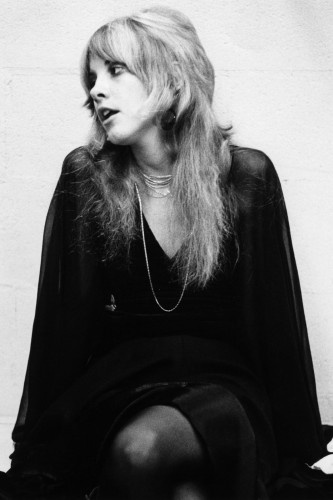 stevie nicks: Music, Fleetwood Mac, Style Icons, Stevienicks, Dust Woman, Stevie Nicks, Fleetwoodmac, Photo, Gold Dust