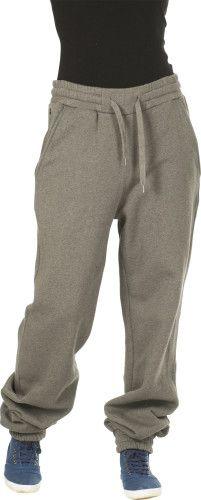 L35613900 departure sweat pants 1