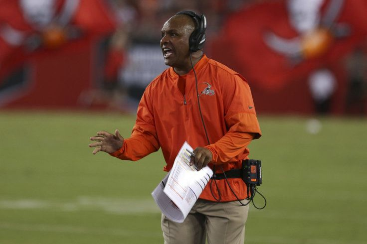 Competitive Browns coach Hue Jackson is at a loss = As a competitive guy, Hue Jackson may not have been able to envision a 0-10 record, and to be honest, few not named Brian Billick thought it would be this bad. That said, we all understood it wasn't going to be great in Cleveland as.....