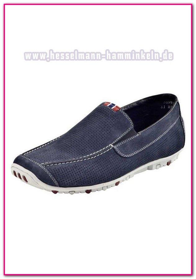 a2e5fa2e1b80 Rieker Slipper Herren-Rieker Herrenslipper auf LadenZeile.de – Entecken Sie  unsere riesige Auswahl an modischen Schuhen und…   Kleidung, Schuhe   Uhren  in ...