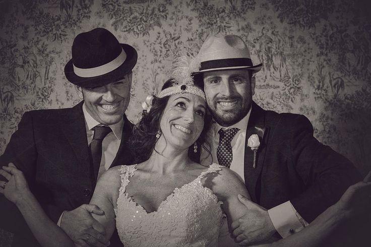 Reportajede boda segovia natural fernando y beatriz 112.jpg