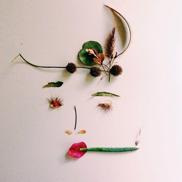 Face the Foliage | Justina Blakeney Est. 1979