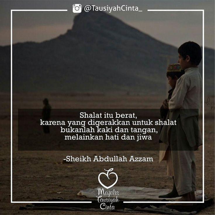 Semoga Kita Termasuk Orang-orang Yang Bisa Mengendalikan Hati