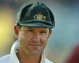 Former Australia captain Ricky Ponting, who retired in 2012, has said he delayed his international retirement by two years in his bid to help the team deal with a generational shift.