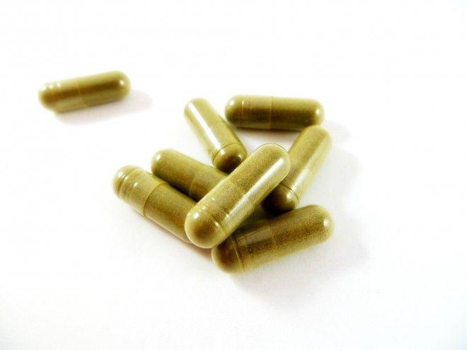 valerian-root-capsules1-660x495 (1)