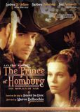 The Prince of Homburg [DVD] [Italian] [1997]