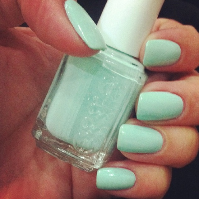 70 best Nail Polish I have images on Pinterest | Nail polish, Nail ...