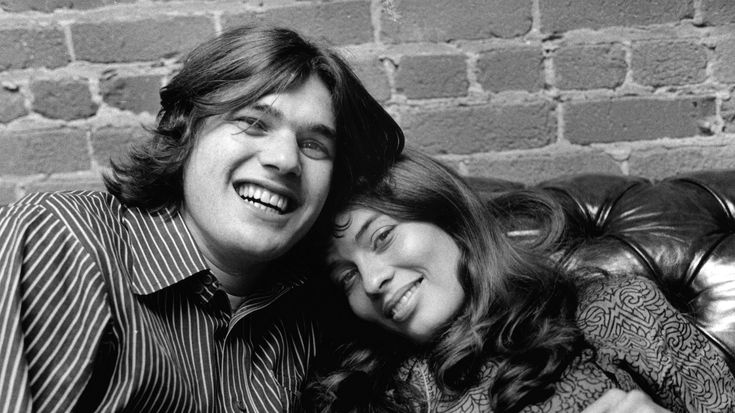NPR News: Jann Wenner 'Rolling Stone' And The Decline Of Rock 'N' Roll | Visit http://www.omnipopmag.com/main For More!!! #Omnipop #Omnipopmag