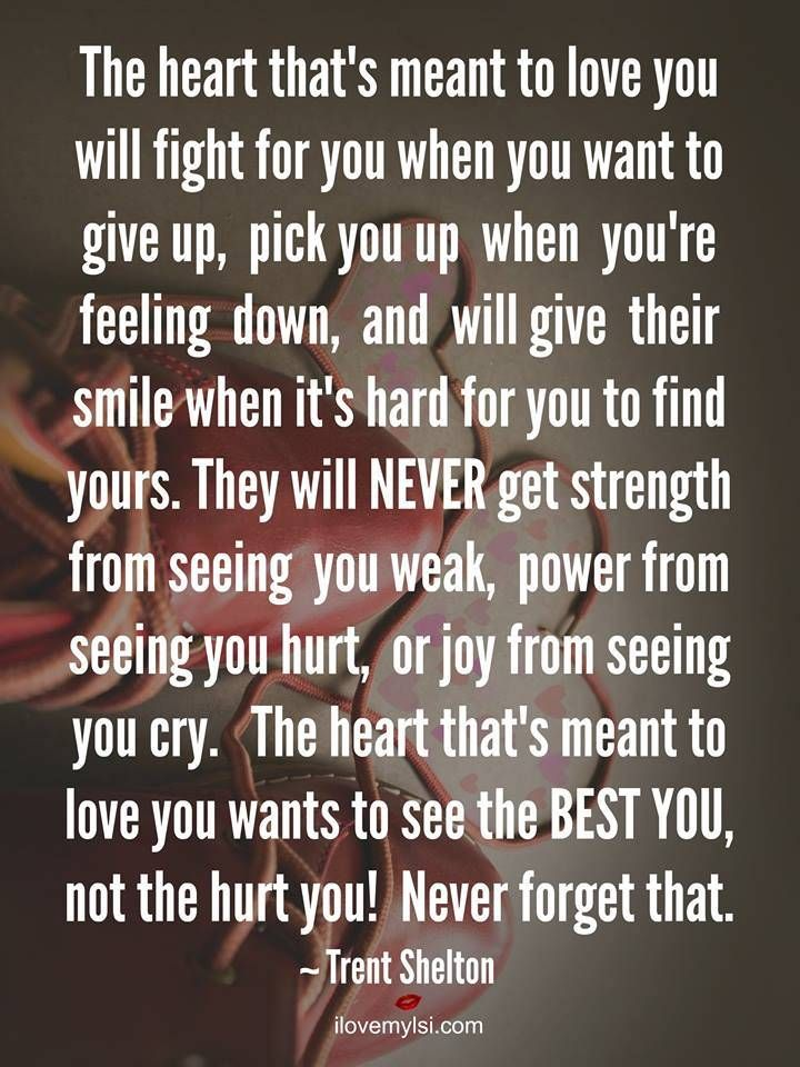 Fighting For Love Quotes 817 Best Love Quotes Images On Pinterest  Proverbs Quotes The .
