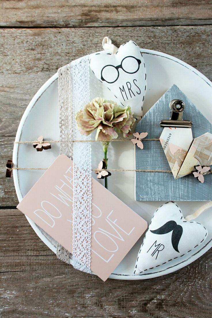 die 25 besten ideen zu konzertkarte geschenk auf pinterest konzertkartenanzeige ticket stubs. Black Bedroom Furniture Sets. Home Design Ideas