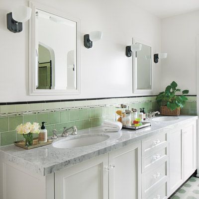 Photo: Lisa Romerein | thisoldhouse.com | from The Art of the Seamless Addition