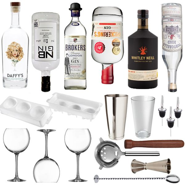 <strong>Deluxe Gin Club Subscription</strong> -The ultimate gift for the gin lover in your life! We have hand-picked the finest Scottish Gins for you to taste and samples and enjoy in our beautiful Juniper gin glasses over the year.    A DeluxeGin Club membership is for gin lovers that want to taste different gins while learning about the unique characteristics of every gin, and exciting new cocktails. The set also gives you all the tools to create perfect Gin Cocktails.    <strong>Deluxe…