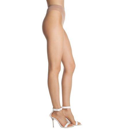 Découvrez notre collection de Collant hâlé Teint de Soleil Ventre Plat 17D au meilleur prix sur dim.fr