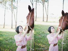 Vanessa Ferreira fotografica são paulo, sessão de fotos feminina, sessão de fotos individual, ensaio fotografico ao ar livre feminino, fotos com cavalo, fotos mulher fazenda, campo grande, book feminino são paulo 8
