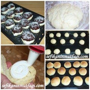 Alman Pastası Tarifi #pasta #kek #pastatarifi #cake #recipes #yummy http://sefikaninmutfagi.com/alman-pastasi-tarifi/