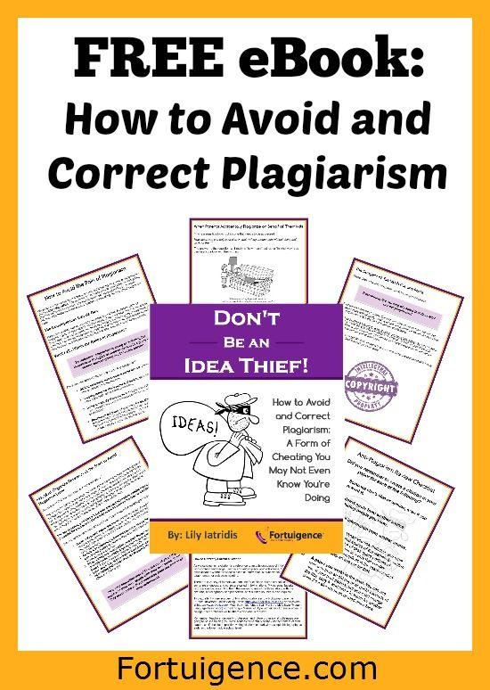 68 best Free Homeschool Writing images on Pinterest | Homeschool ...
