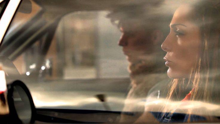 Δέσποινα Βανδή - Καταλαβαίνω | Despina Vandi - Katalavaino - Official Vi...