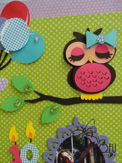 http://cafofuateliedearte.blogspot.com.br/2014/05/album-de-assinaturas.html