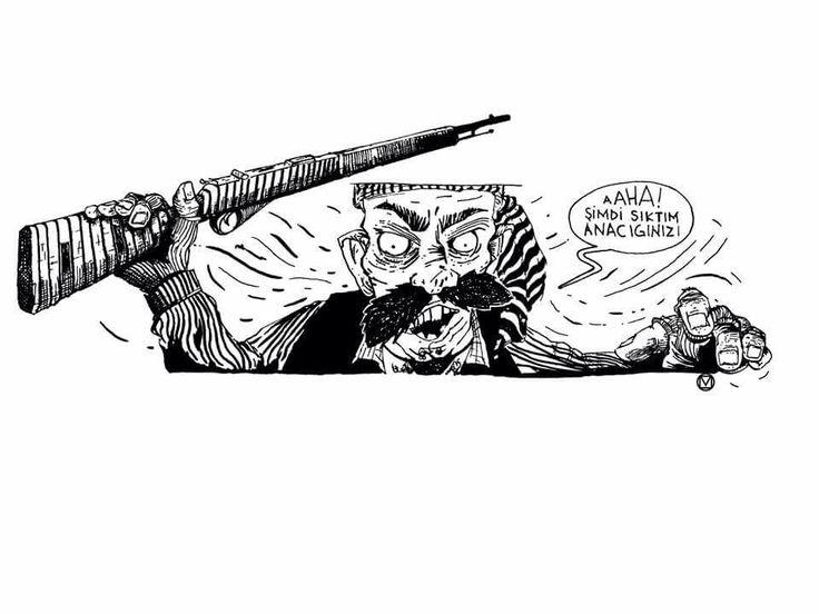 #illustrator #ıllustration #illustrasyon #draw #drawing #sketch #sketchbook #kaft #kaftdesign #kafttshirt #talenthouse #dream #çizim #adanademirspor #tumblr #enelhak #everything #göz6  #start #comic #story #hikaye #tv8 #acunilicali #gavurdağ #şimşekler #çizgiroman #çizim