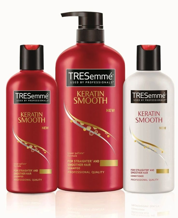 If you are facing hair fall issues, then try Keratin Shampoo with even more benefits. Keratin proteins presence preserves your hairs from falling off and adds elasticity to allow them to grow healthily. In fact, the cells beneath your hairs grow stronger and tighten up your hairs. This is the best way of preserving your hairs. http://silikonfreieshampoos.de/keratin-shampoo-ohne-silikone.php