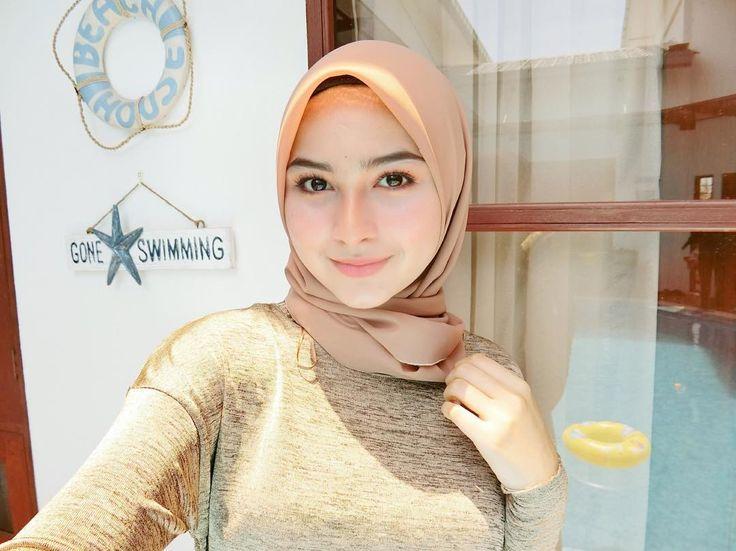 "17.6k Likes, 154 Comments - Syma Beauty  (@syima_eima) on Instagram: ""Nak tau rahsia nampak sweet...cuci muka pkai @symabeauty_hq """