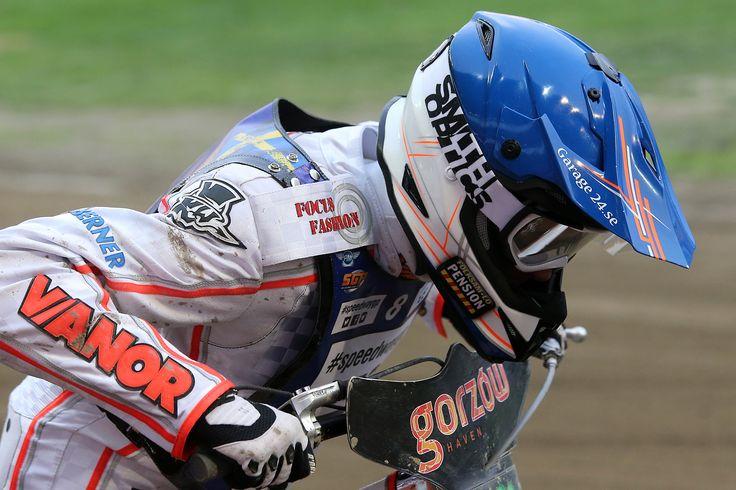 No.13 Andreas Jonsson (SWE)