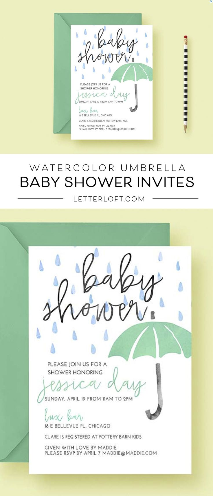 best 10 umbrella baby shower ideas on pinterest bridal shower