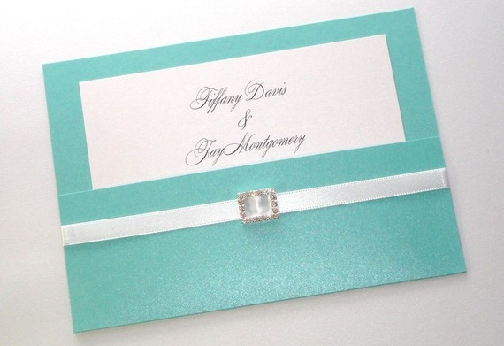 Wedding Invitation Thoughts: 78 Best Marine Blue And Pink Wedding Images On Pinterest
