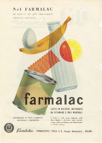 CARLO ERBA. L'INNOVAZIONE IN FARMACIA | Centro per la cultura dimpresa