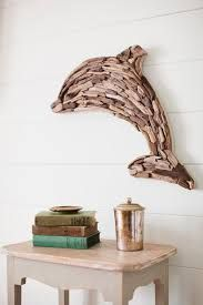 Bildresultat för cosas de madera para decorar