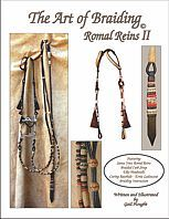 45 best rawhide braiding images on pinterest knots leather and gail eric hought teach leather rawhide braiding author instructional braiding books on braiding basics and braiding a bosal or hackamore and sell fandeluxe Image collections