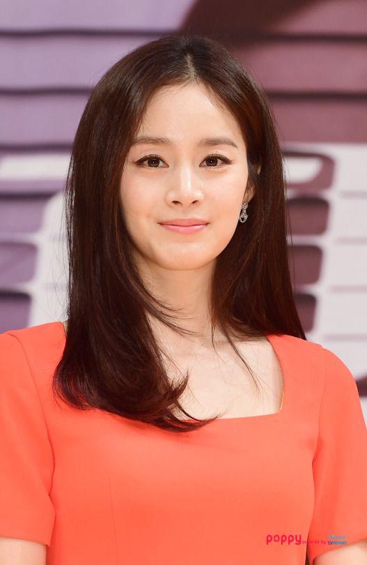 Tae-hee Kim Nude Photos 100